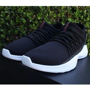da345d80710a Jordan Shoes - AIR JORDAN FORMULA 23 TOGGLE BLACK GYM RED WHITE